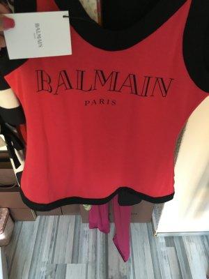 Balmain Luxus  neu mit Etikett - 270€  Sommer Frühjahr sexy