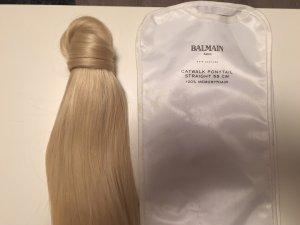 Balmain Spilla per capelli oro