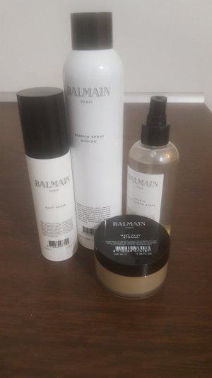 balmain Produkte Neu