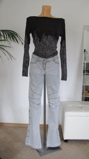 Balmain Skinny jeans veelkleurig