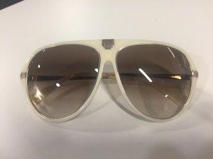 BALMAIN Sonnenbrille Pilotenbrille