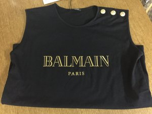 Balmain T-Shirt Neuwertig Gr.M