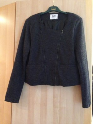 Balzer/Jacke von Vero Moda Gr. XL