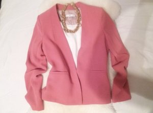 Balzer Mango Suit