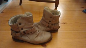 Bama Winterboots