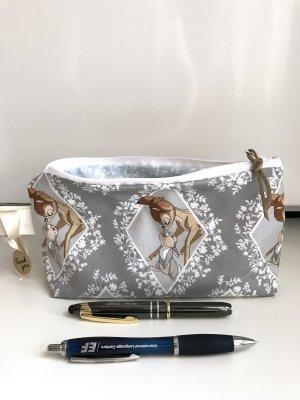Bambi Disney Tasche Kosmetiktasche Neu Reh Hase Klopfer