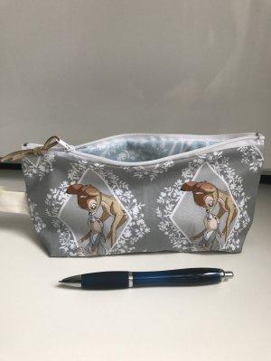 Bambi Disney Tasche Mäppchen