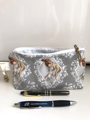Bambi Disney Tasche Neu Kosmetiktasche Mäppchen