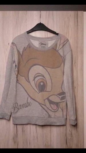 Bambi Pulli Disney .
