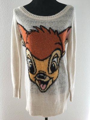 Bambi Pullover H&M Disney