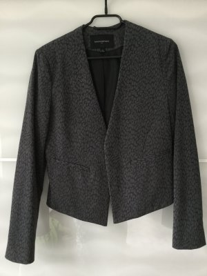 Banana Republic Blazer aus New York Gr 4