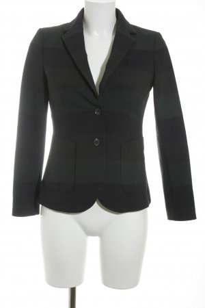 Banana Republic Blazer mehrfarbig Brit-Look