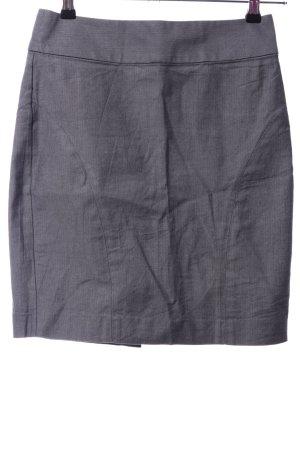 Banana Republic Pencil Skirt light grey business style