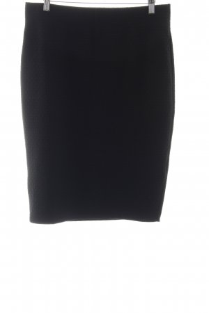 Banana Republic Pencil Skirt black business style