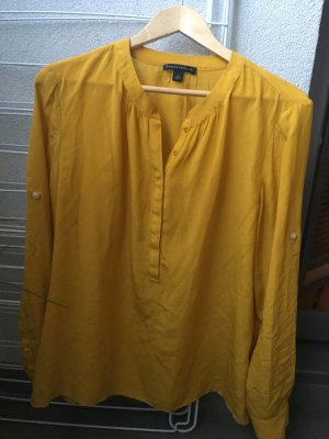 Banana Republic Bluse