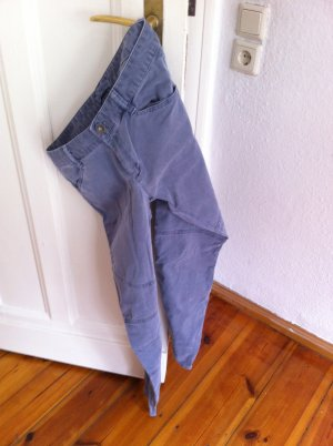 Banana Republic Chino Grau