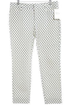 """Banana Republic pantalón de cintura baja """"Sloan"""""""