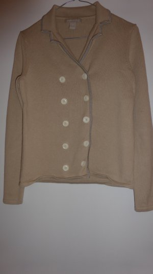 Banana Republic Jacke