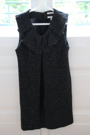 Banana Republic - Kleid - Größe 36/38 (USA 2) - kurz