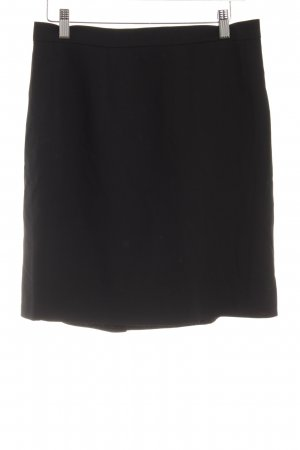 Banana Republic Miniskirt black elegant
