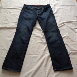 Banana Republic Premium Denim Jeans