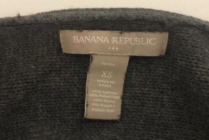 Banana Republic Pullover