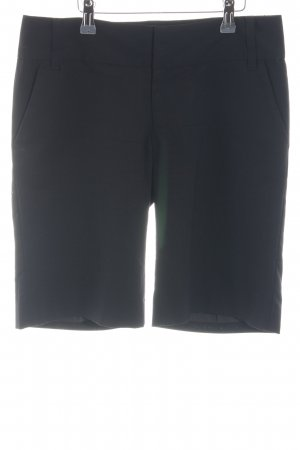 Banana Republic Shorts schwarz Elegant