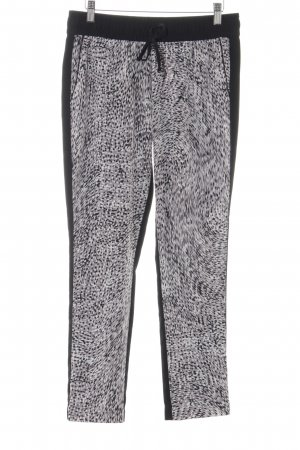 Banana Republic Stoffhose Leomuster Casual-Look