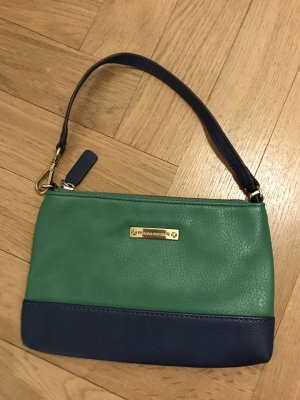 Banana Republic Tasche