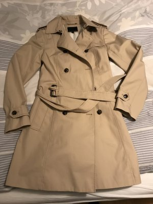Banana Republic Cappotto beige