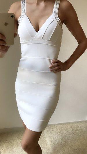 Bandage Kleid von Faith Connexion