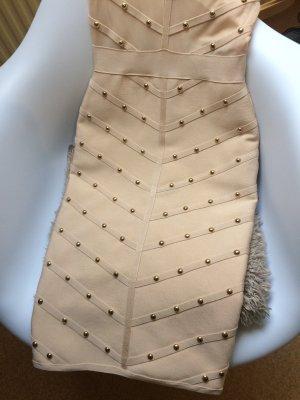 Bandagen Dress Bandagen Kleid