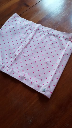 Bandeau in rosa/pink