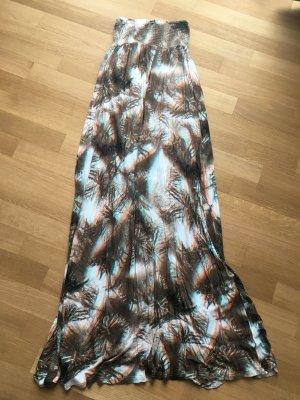 Bandeau Kleid H&M Gr. 38