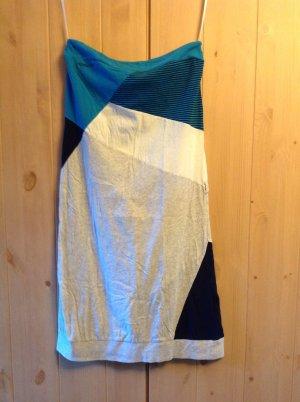 Bandeau-Kleid Ragwear