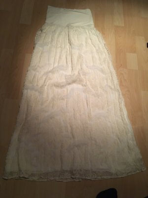 Bandeau Kleid von Hallhuber Donna
