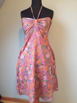 Bandeau-Kleid von Nümph