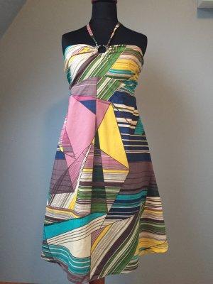 Bandeau -Kleid von Nümph