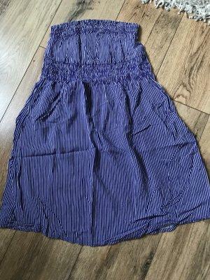 Bandeau-Kleid von Only in M