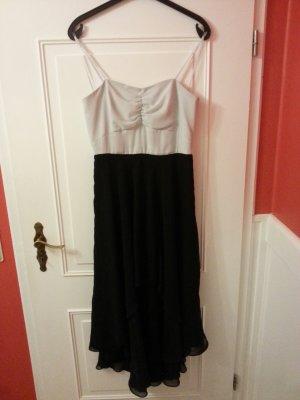 Bandeau Kleid von Swing