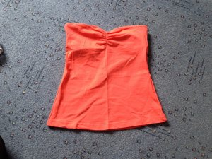 Bandeau Top in XS -----