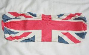 Bandeau - Union Jack - M