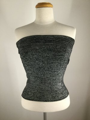 TREND Collection Bandeau Top multicolored