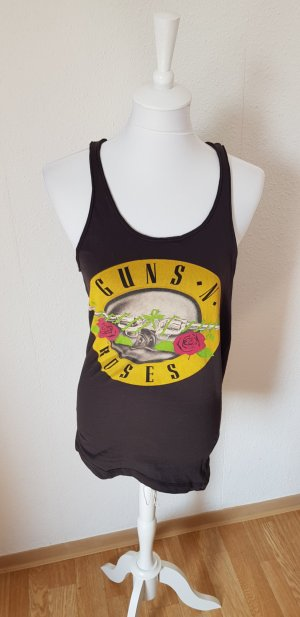 Bandshirt Guns'n' Roses
