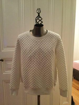 barbara becker Sweater Gr. 38 NEU -  € 129