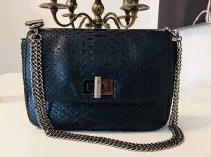 Barbara Bui Carry Bag black