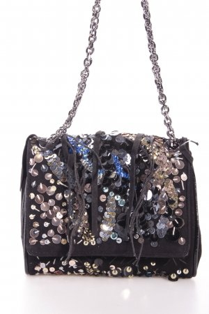 Barbara Bui Handbag multicolored