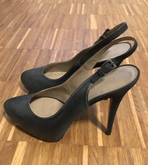 Barbara Bui High Heels