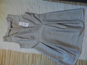 Barbara Schwarzer young couture Kleid Gr.42   neu