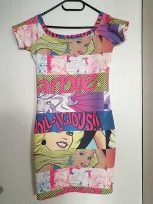 Barbie Kleid Miss Selfridge 10